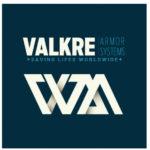 logo_valkre