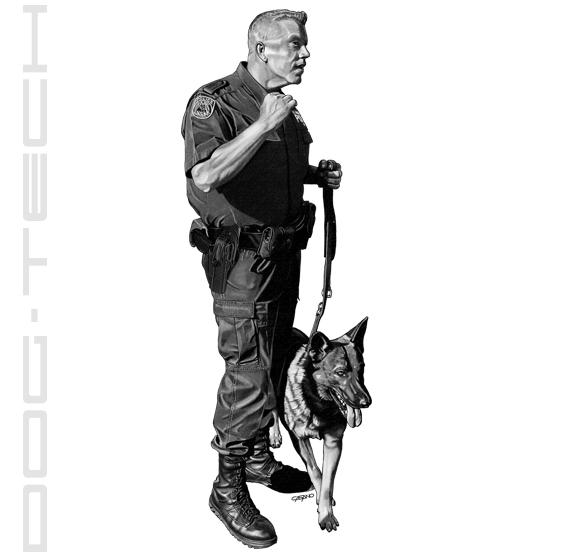 dog_tech